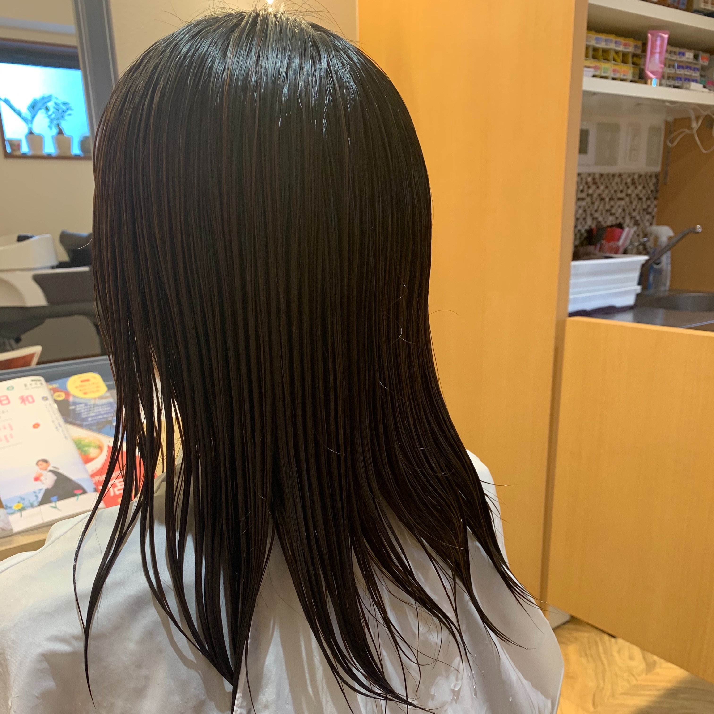 f:id:lien-hair-life:20191218110252j:image