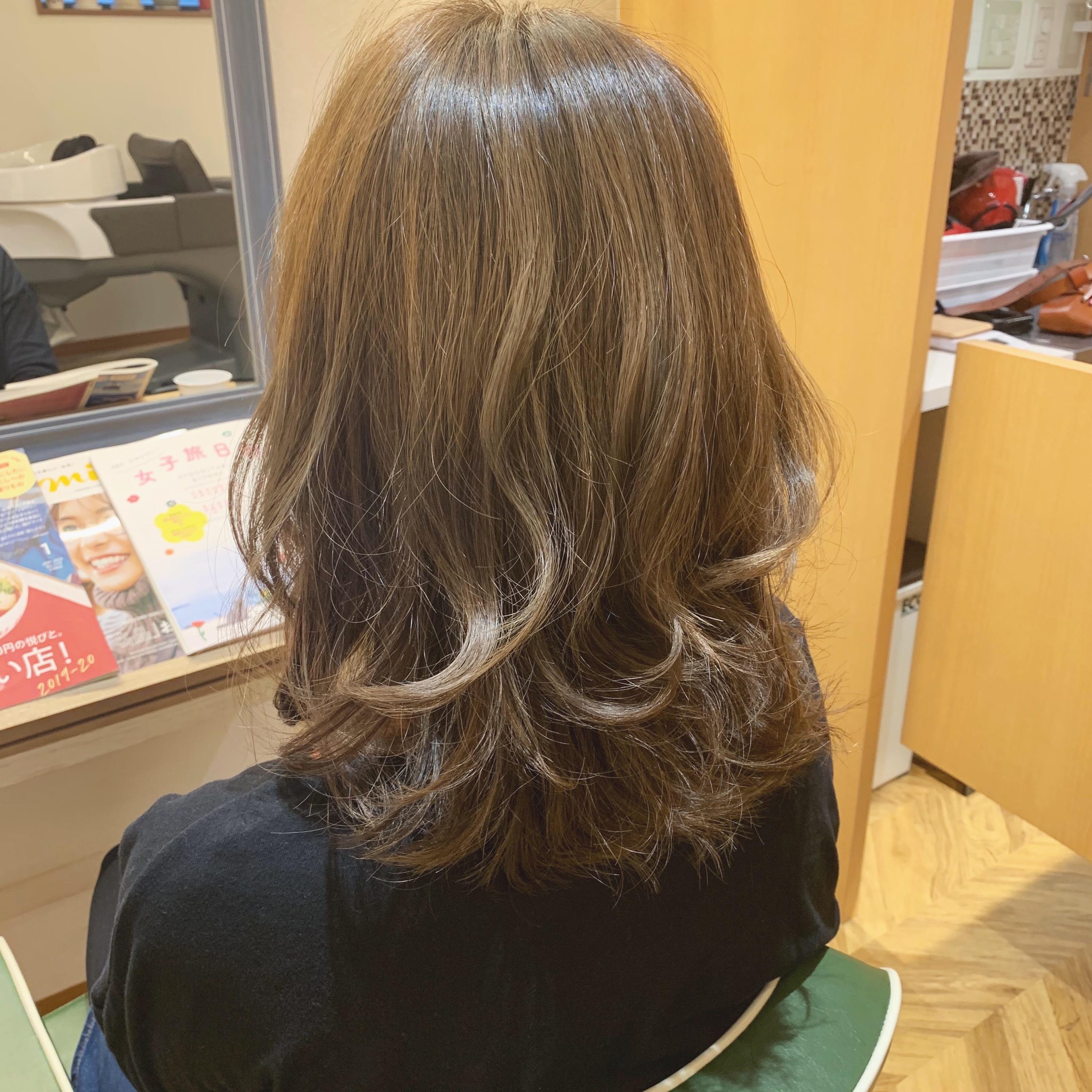 f:id:lien-hair-life:20191219085437j:image