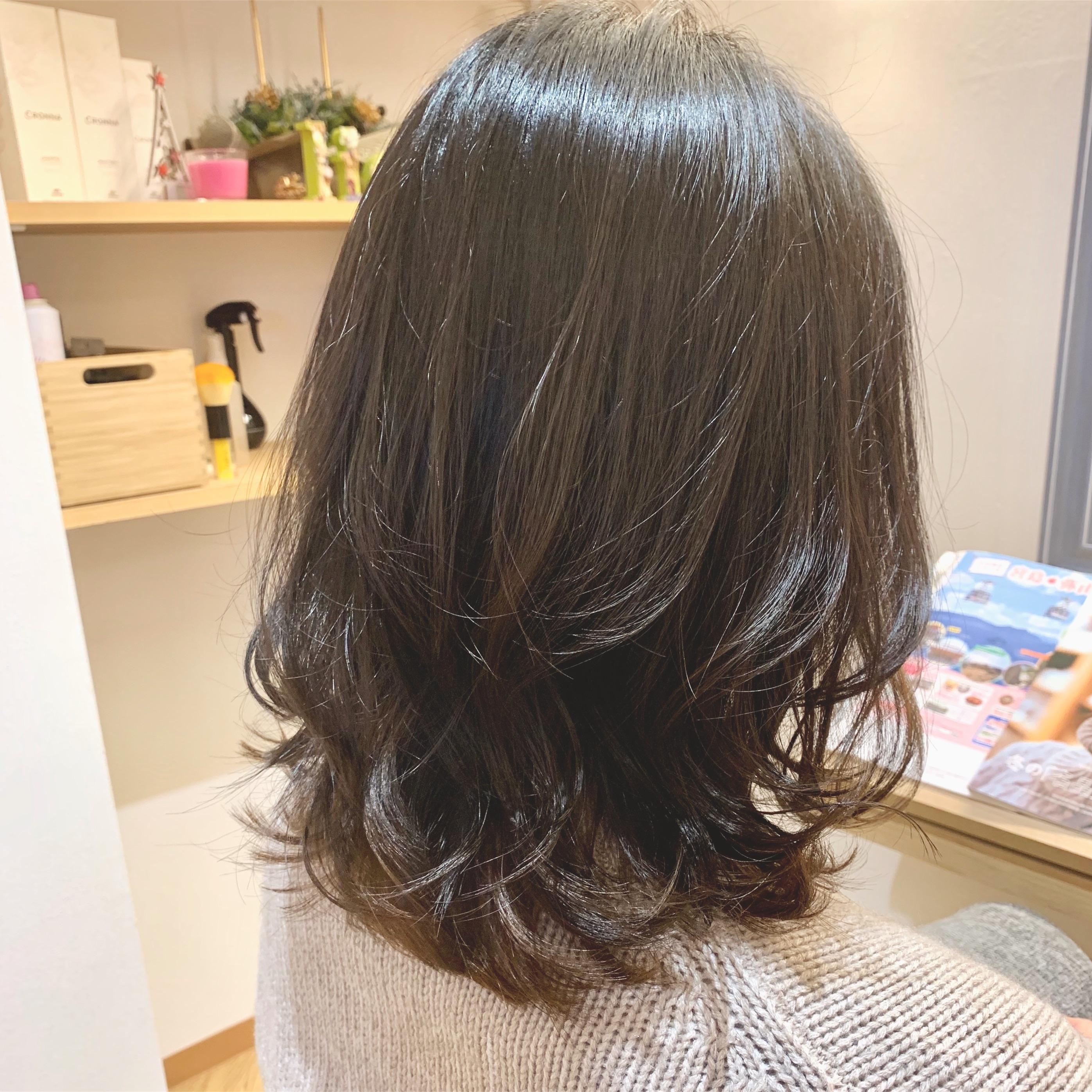 f:id:lien-hair-life:20191223133257j:image