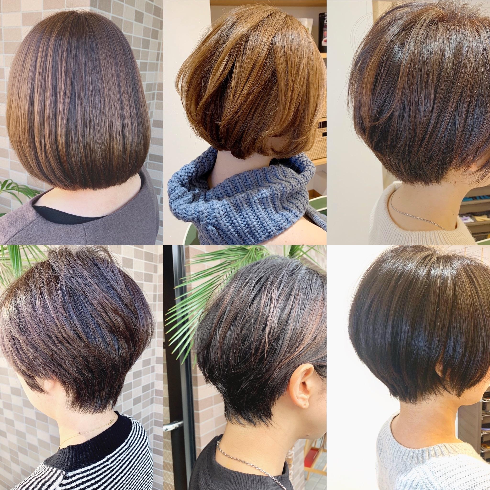 f:id:lien-hair-life:20200301230044j:image