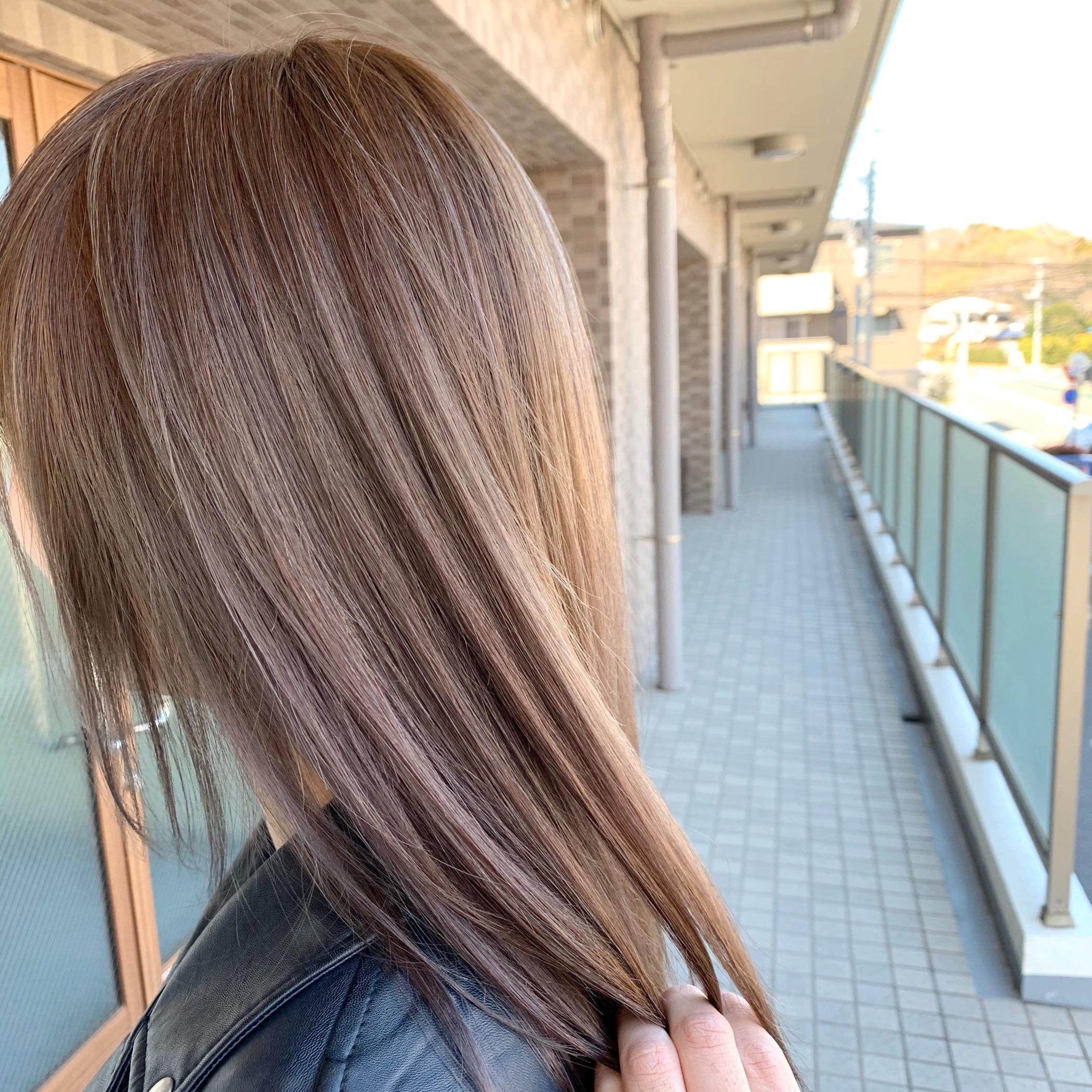 f:id:lien-hair-life:20200403154514j:image