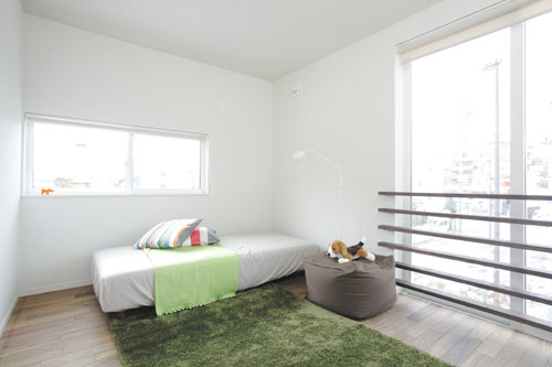 f:id:lien-house:20120112134642j:image