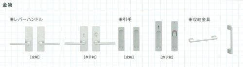 f:id:lien-house:20120126184342j:image