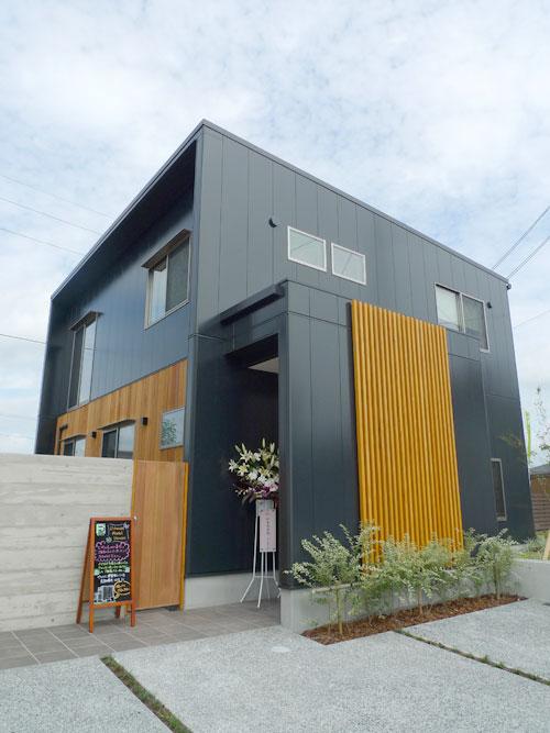 f:id:lien-house:20120204155734j:image
