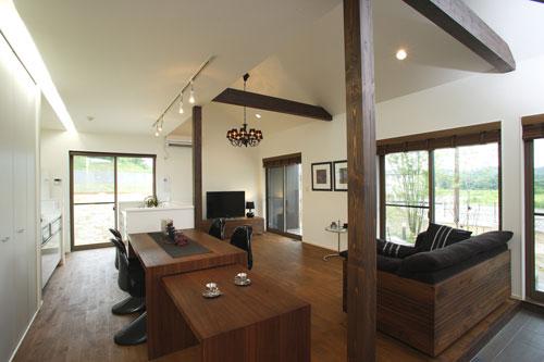 f:id:lien-house:20120301152434j:image