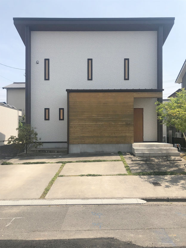 f:id:lien-house:20190515145615j:plain