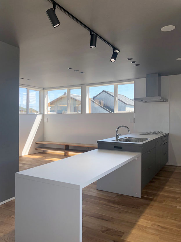 f:id:lien-house:20190524152051j:plain
