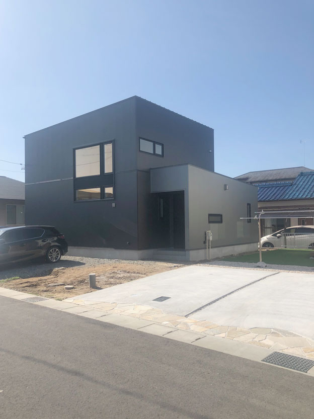 f:id:lien-house:20191102172815j:plain