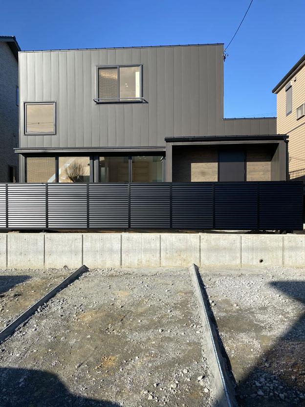 f:id:lien-house:20200111175534j:plain