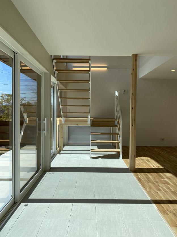 f:id:lien-house:20200111180144j:plain