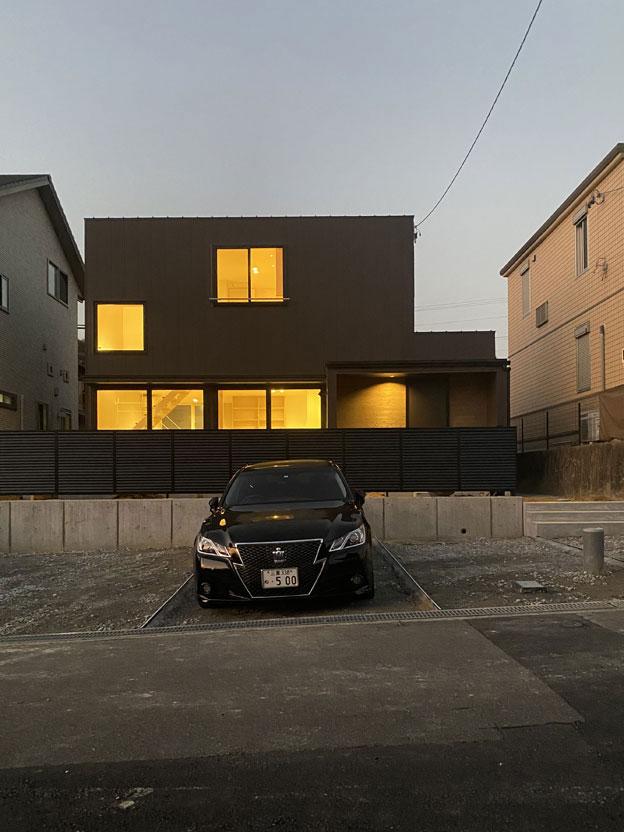 f:id:lien-house:20200112190418j:plain