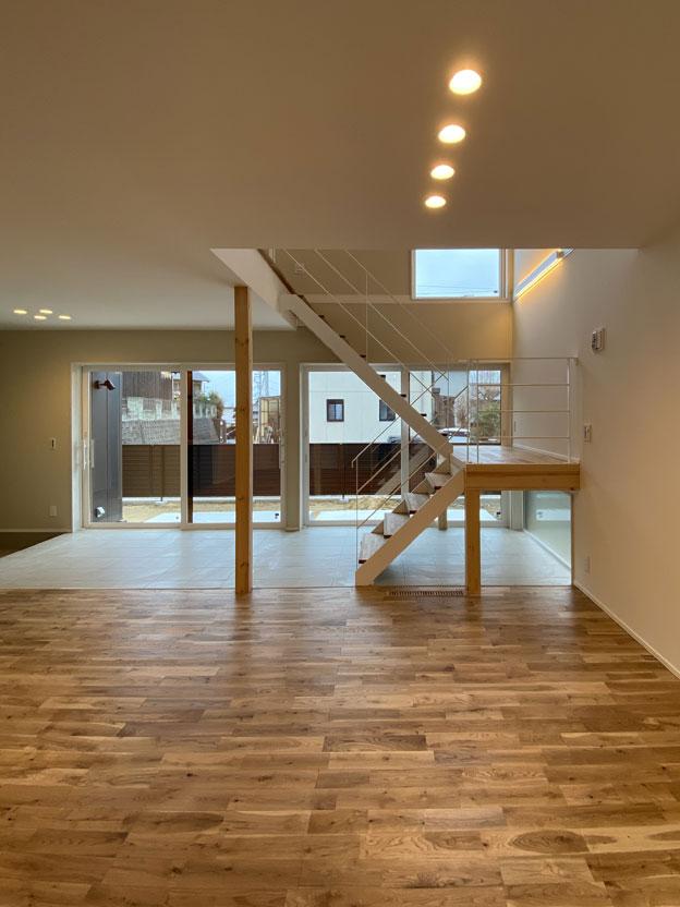 f:id:lien-house:20200112190747j:plain