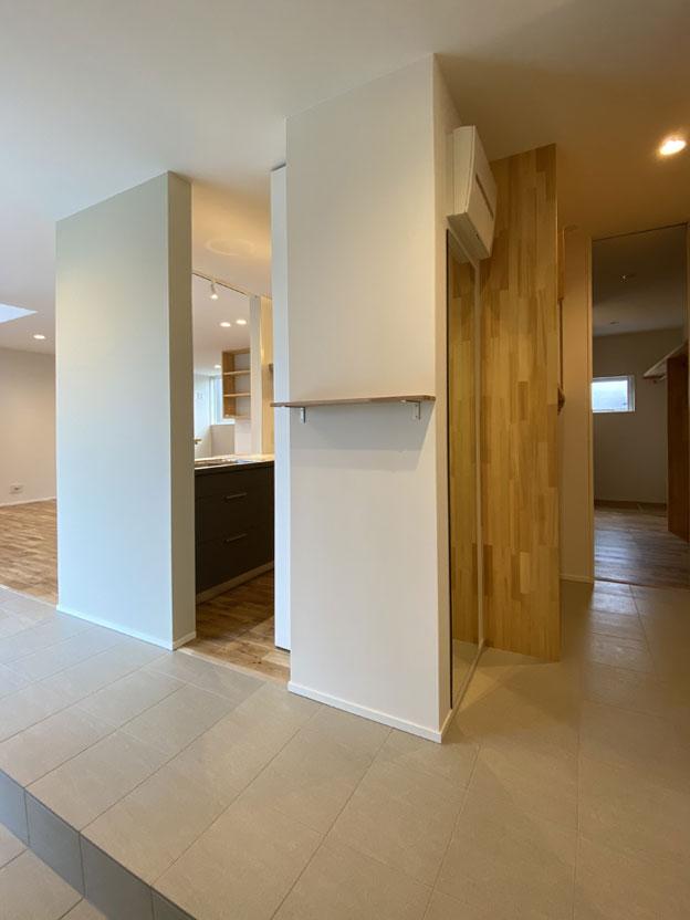 f:id:lien-house:20200112191148j:plain