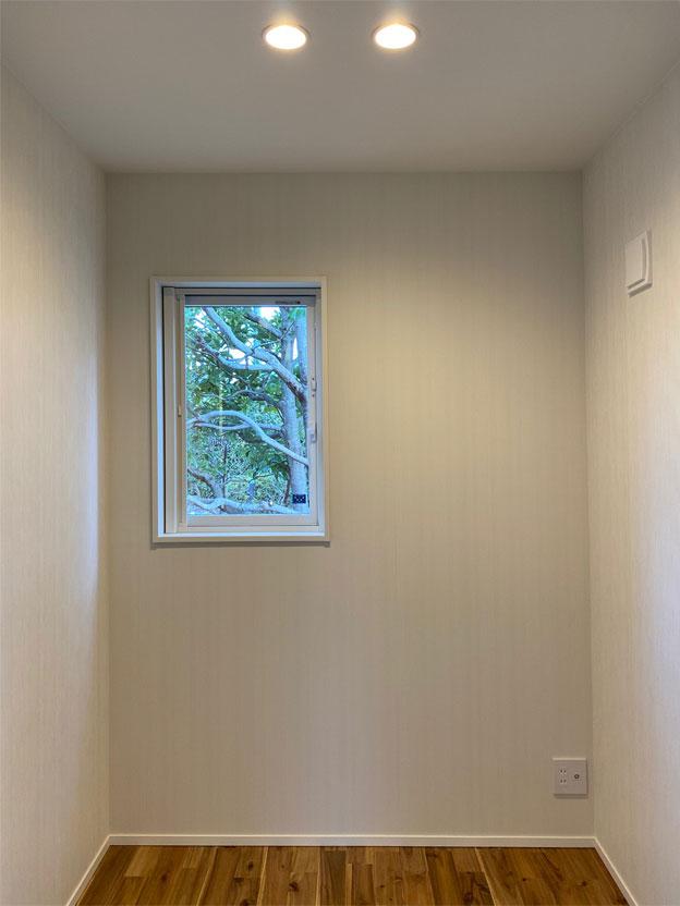 f:id:lien-house:20200209180448j:plain