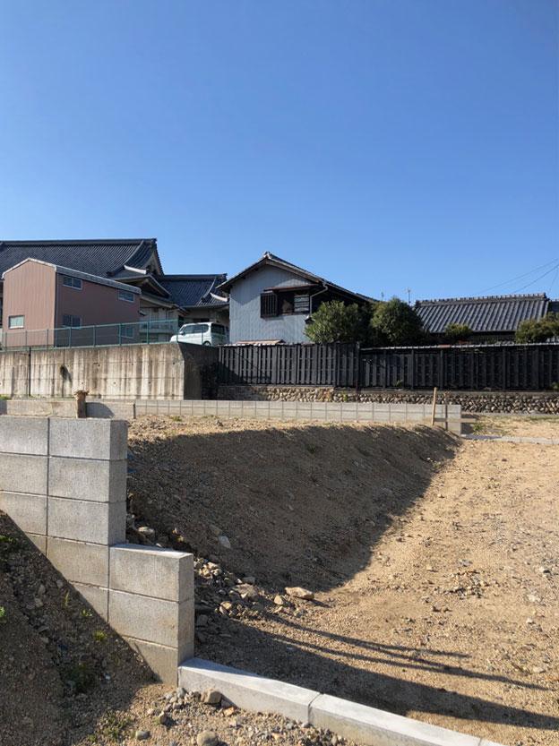 f:id:lien-house:20200321104727j:plain