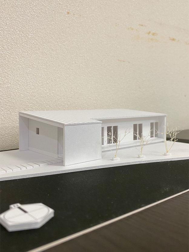 f:id:lien-house:20200328180644j:plain