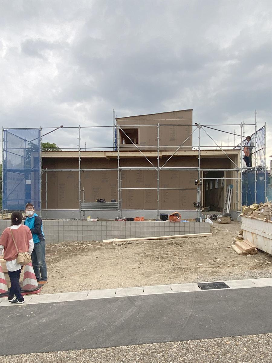 f:id:lien-house:20200521185439j:plain