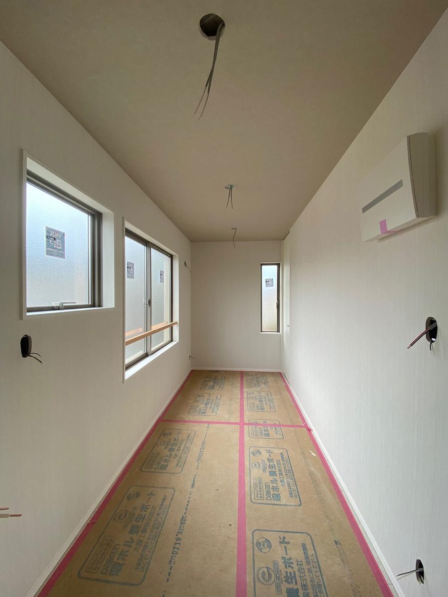 f:id:lien-house:20200707172637j:plain