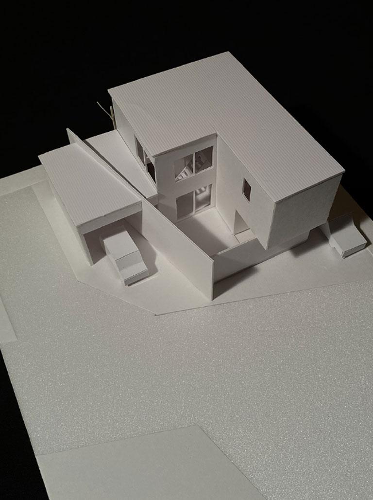 f:id:lien-house:20200722172217j:plain