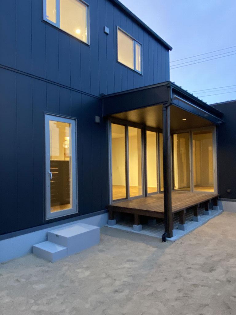 f:id:lien-house:20200912192745j:plain