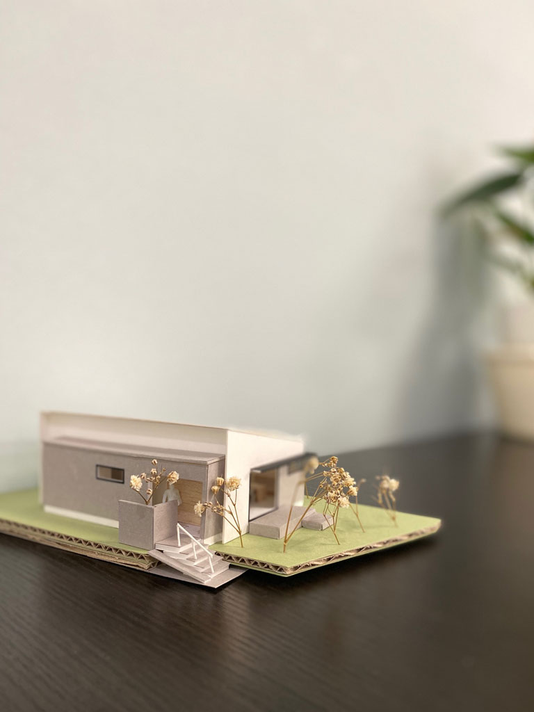f:id:lien-house:20200913184930j:plain