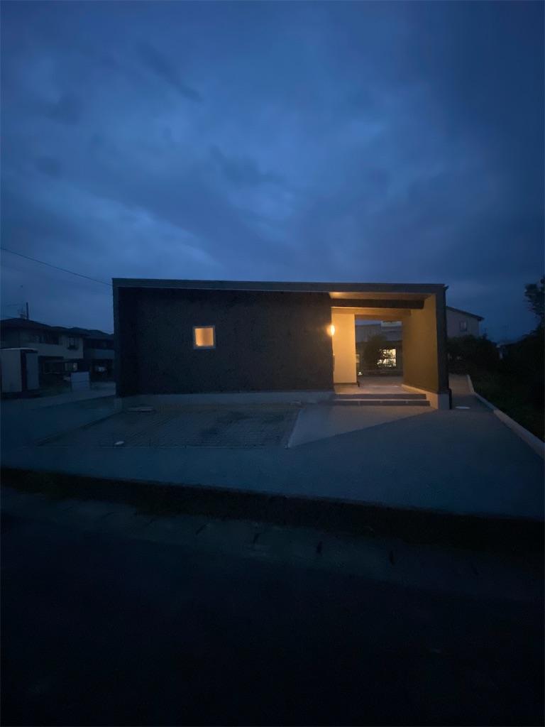 f:id:lien-house:20200919191633j:image