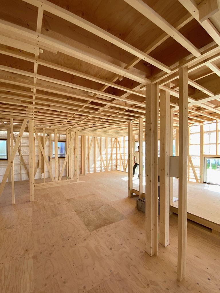f:id:lien-house:20201013174734j:plain