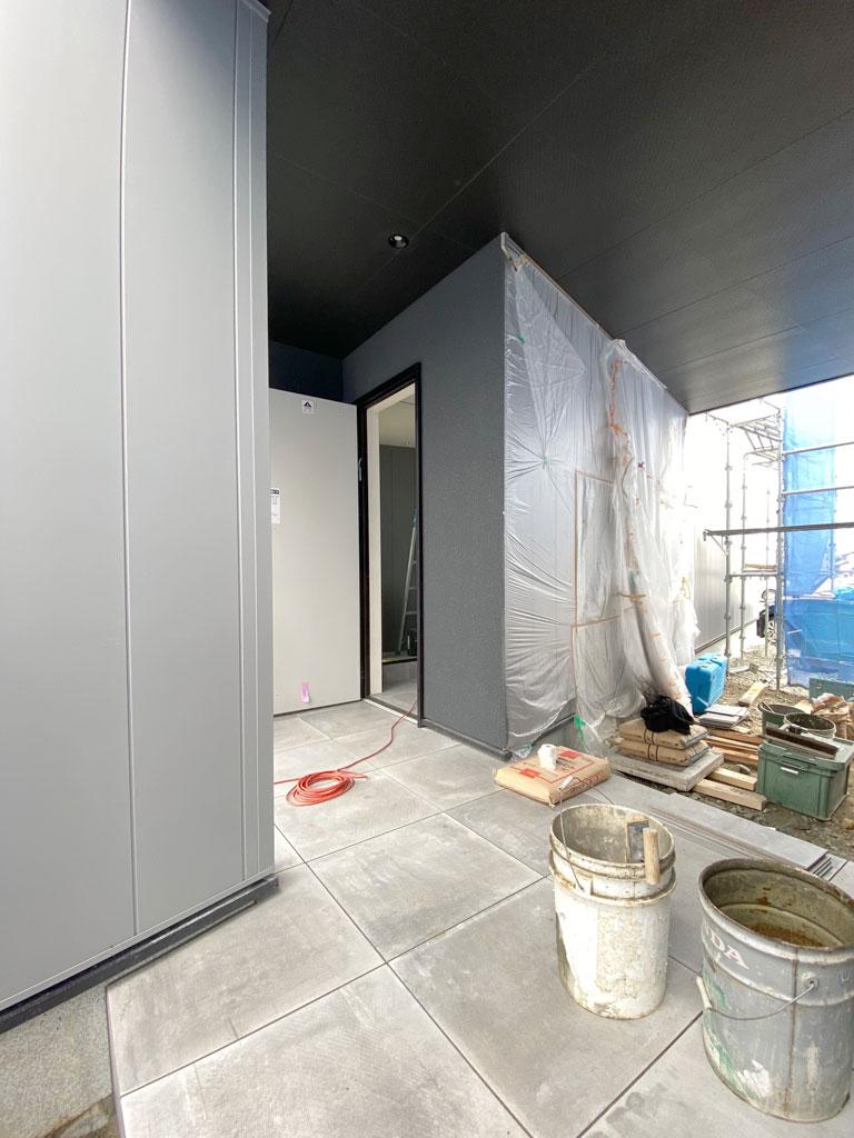 f:id:lien-house:20201022175432j:plain