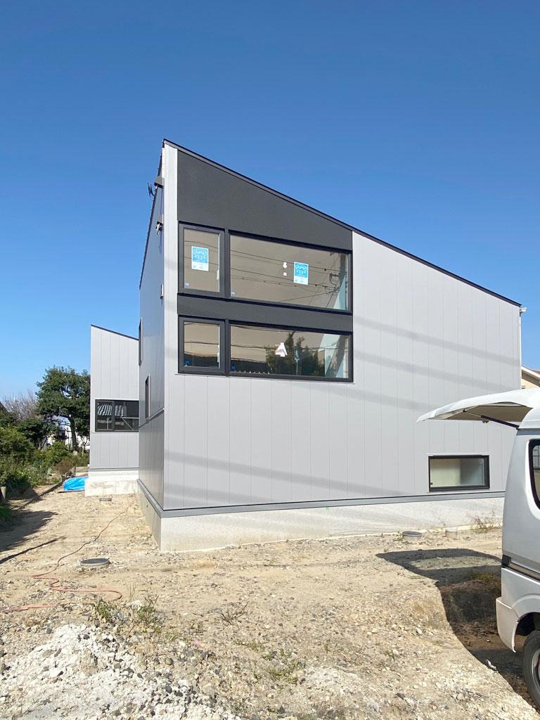 f:id:lien-house:20201031174046j:plain