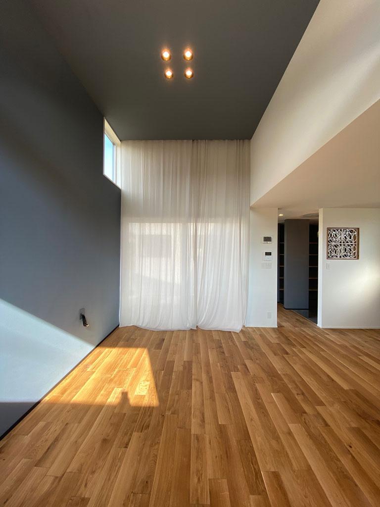 f:id:lien-house:20201109160539j:plain