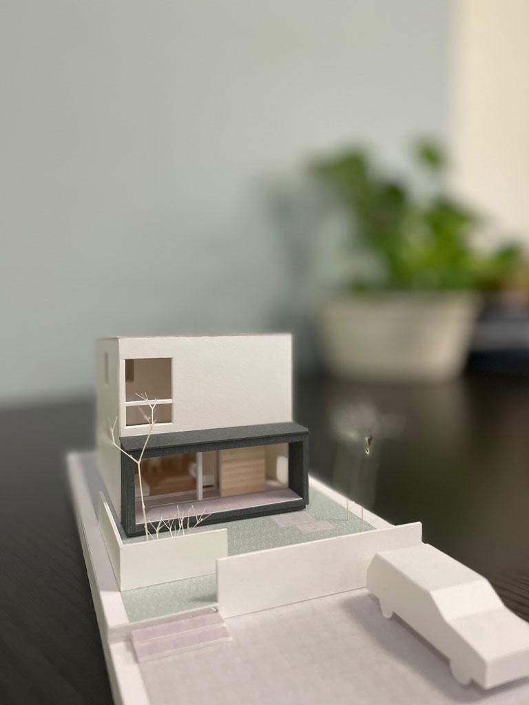 f:id:lien-house:20210109190245j:plain