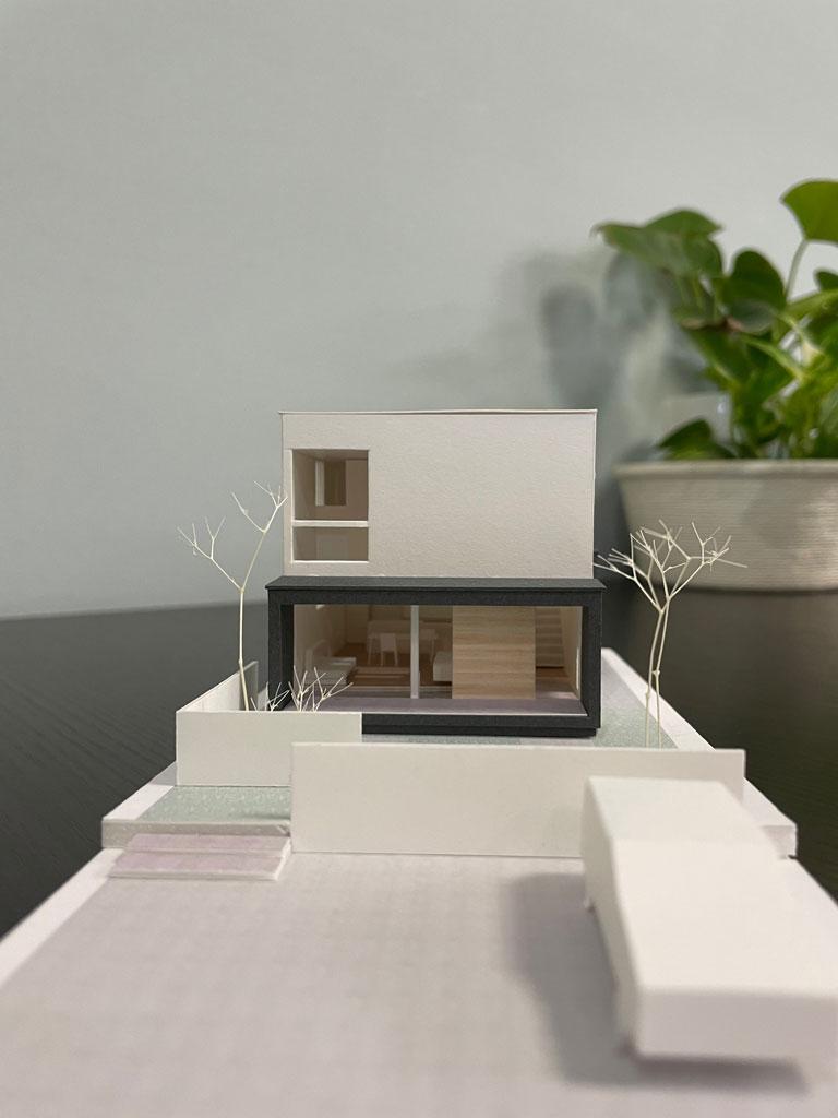 f:id:lien-house:20210109190919j:plain