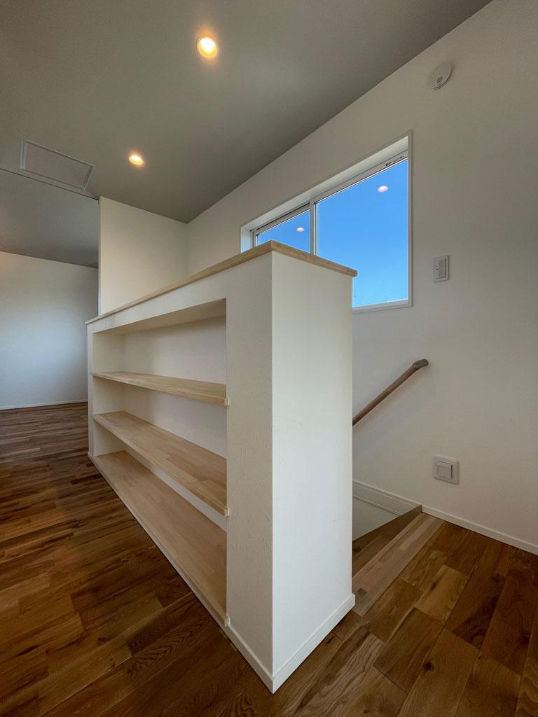 f:id:lien-house:20210207153830j:plain