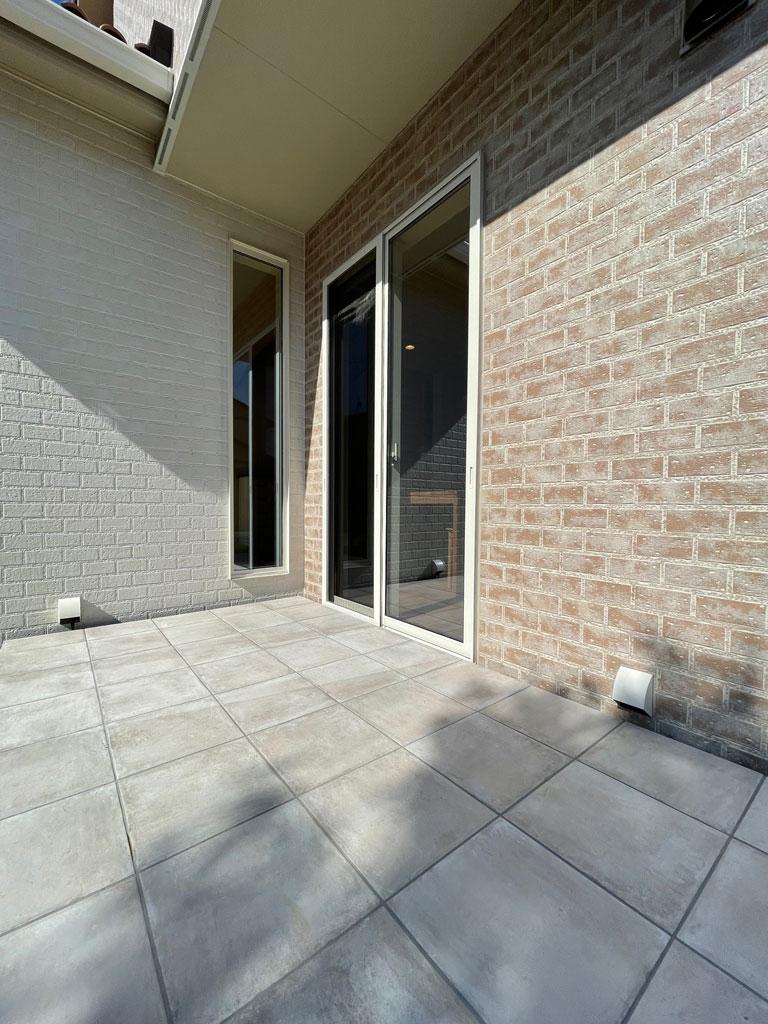 f:id:lien-house:20210212164305j:plain