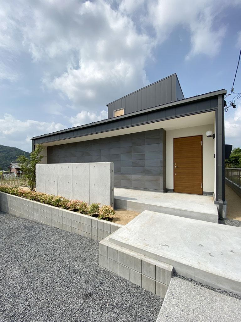 f:id:lien-house:20210218150856j:plain