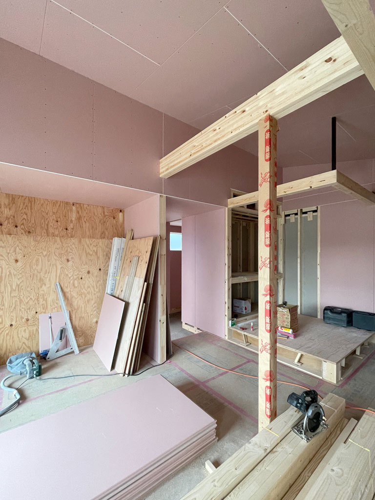 f:id:lien-house:20210219162918j:plain