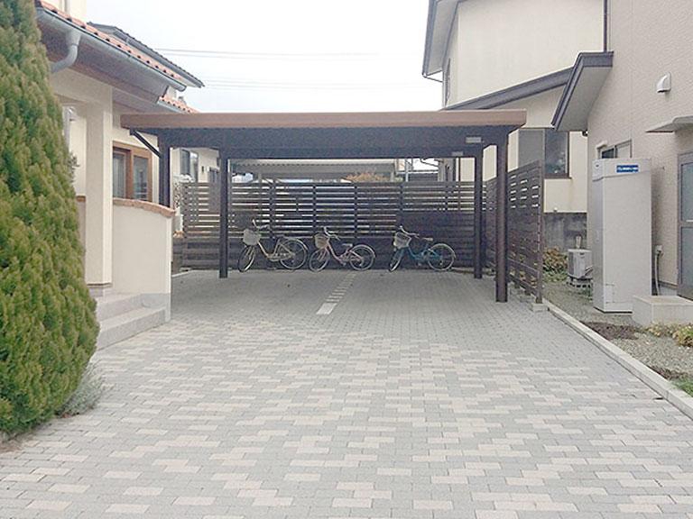 f:id:lien-house:20210601201737j:plain