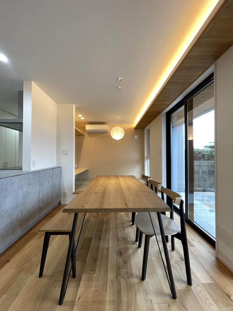 f:id:lien-house:20210619190343j:plain