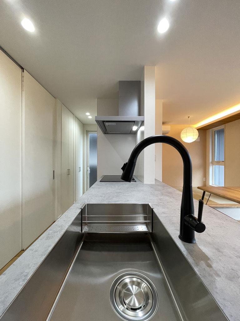 f:id:lien-house:20210619191102j:plain