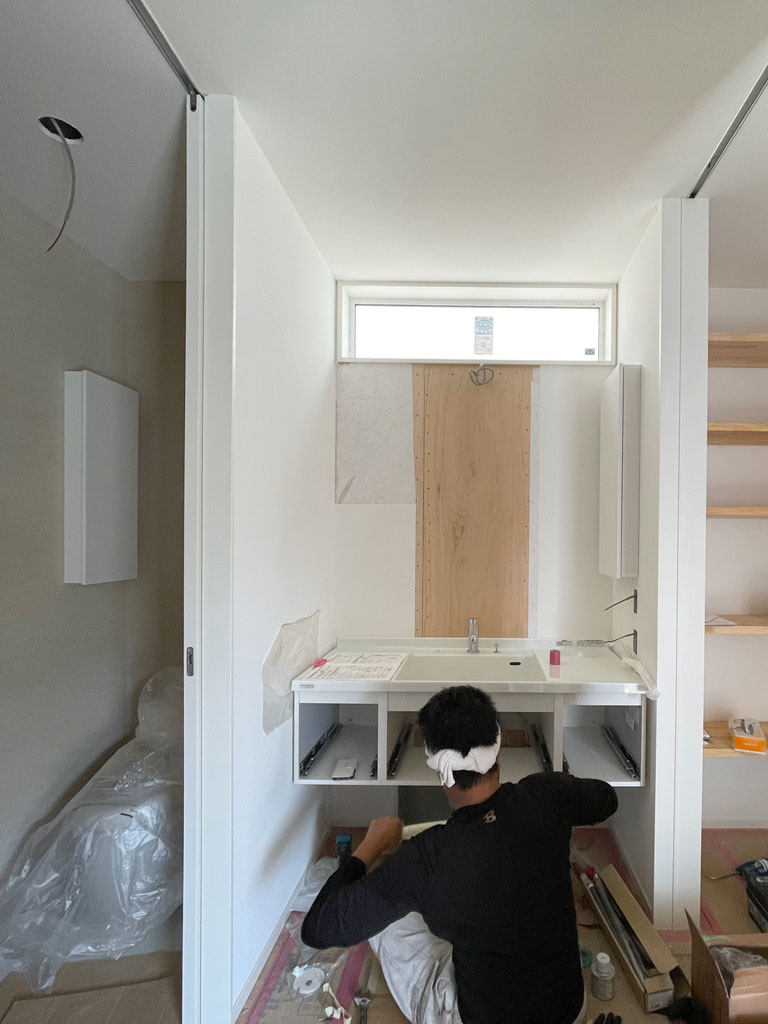f:id:lien-house:20210621113228j:plain