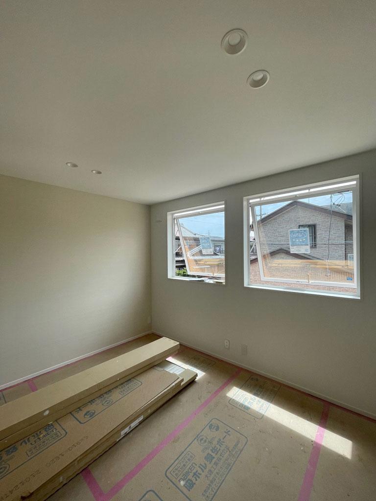 f:id:lien-house:20210621113857j:plain