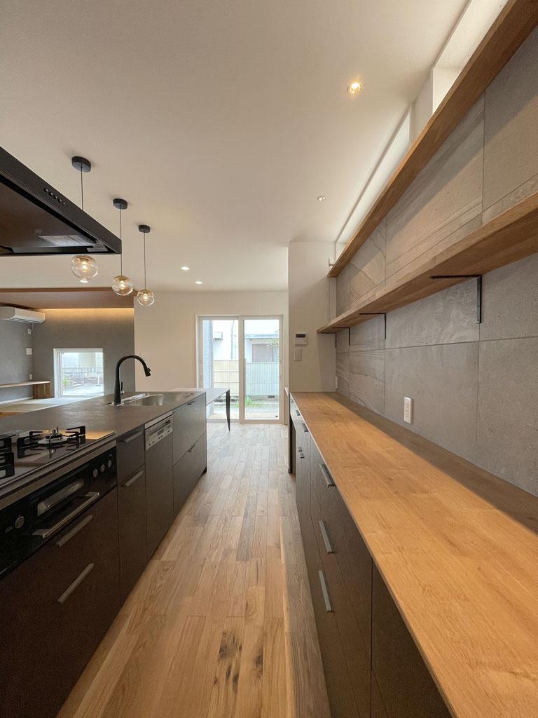 f:id:lien-house:20210626200539j:plain