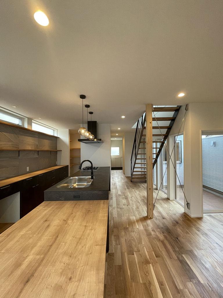 f:id:lien-house:20210627195841j:plain