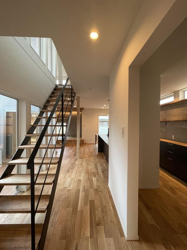 f:id:lien-house:20210627200142j:plain