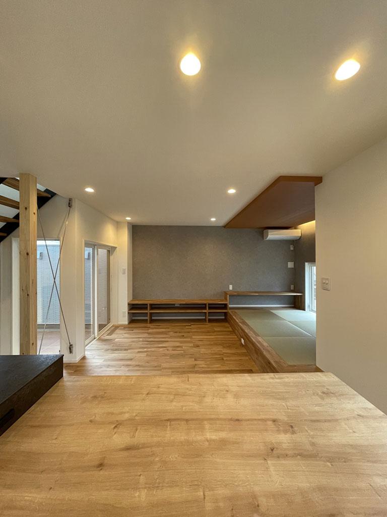 f:id:lien-house:20210627200434j:plain