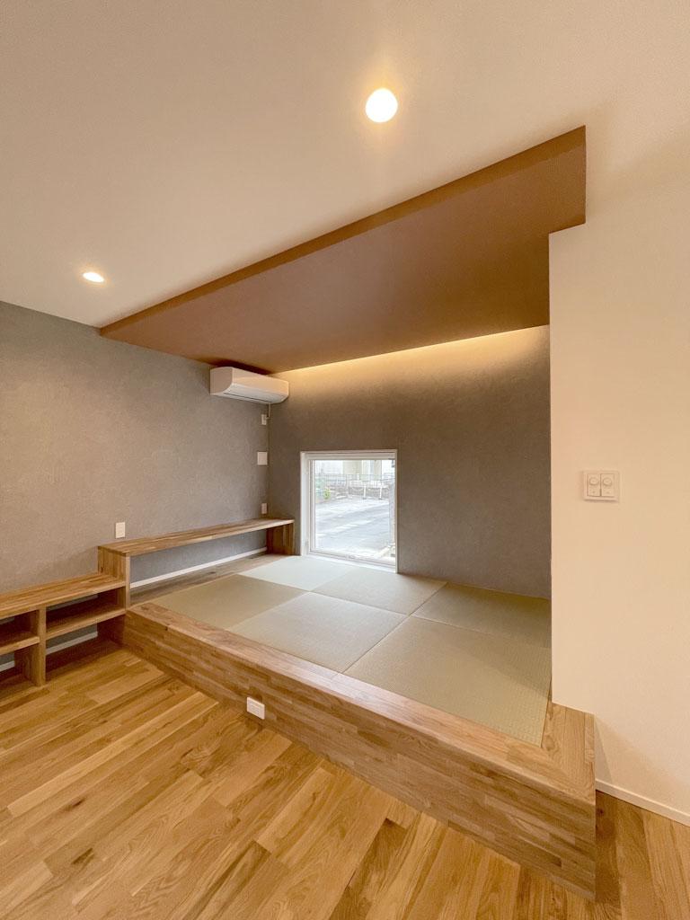 f:id:lien-house:20210627200659j:plain
