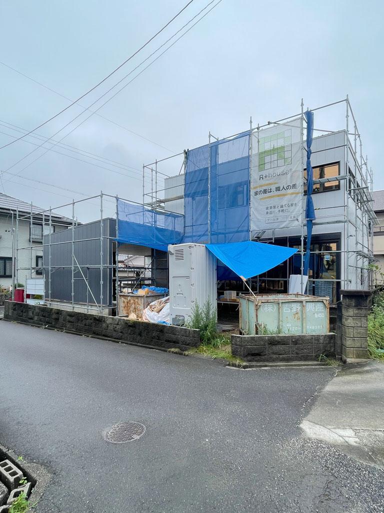 f:id:lien-house:20210702095034j:plain