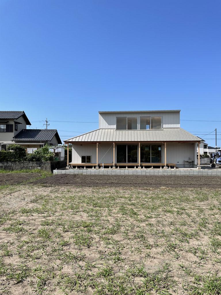 f:id:lien-house:20210725181122j:plain