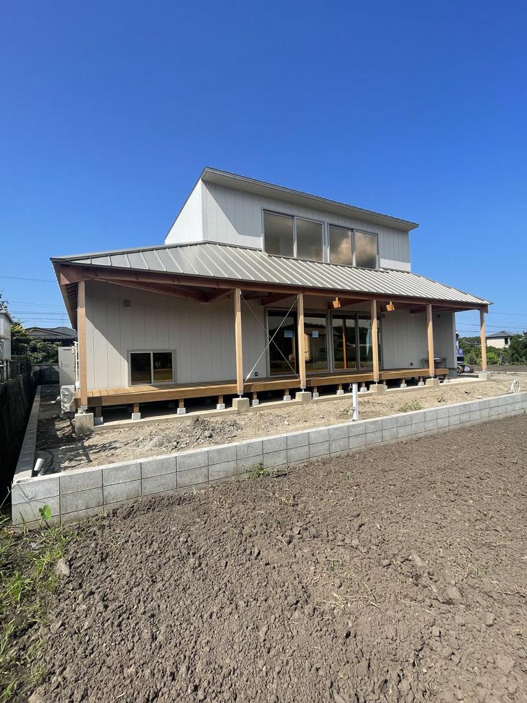 f:id:lien-house:20210725182014j:plain