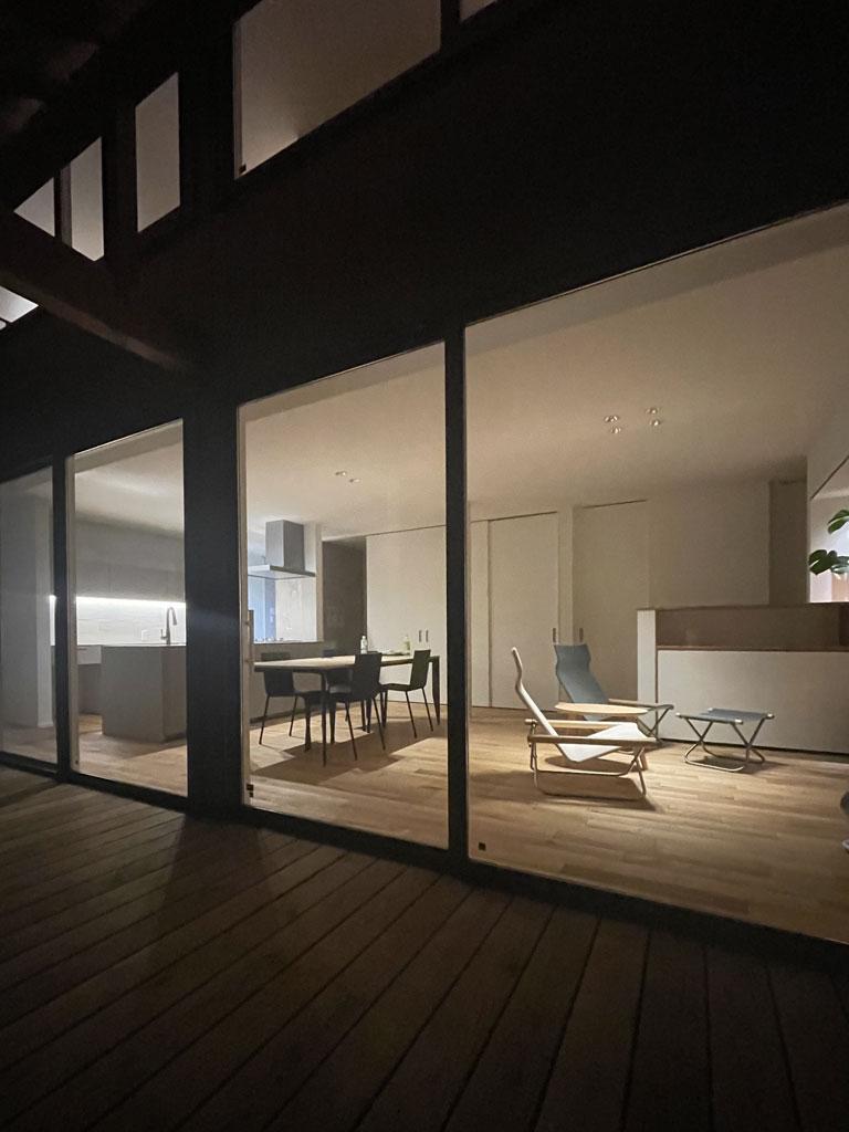 f:id:lien-house:20210725193841j:plain